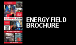 FaberFab Energy Field Brochure Download