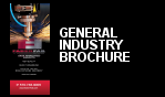 FaberFab General Industry Brochure Download